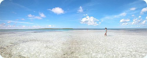 sand-bank-near-the-island-of-saona-visited-during-our-Punta-Cana-Tour
