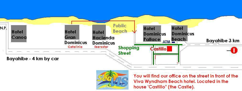 map-to-reach-office-in-shopping-street-dominicus