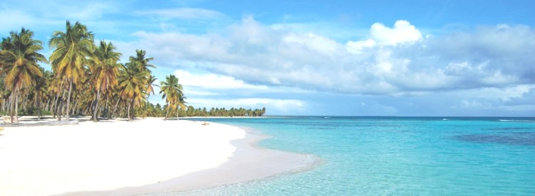 dreams-beaches-we-visit-on-our-excursions-from-punta-cana