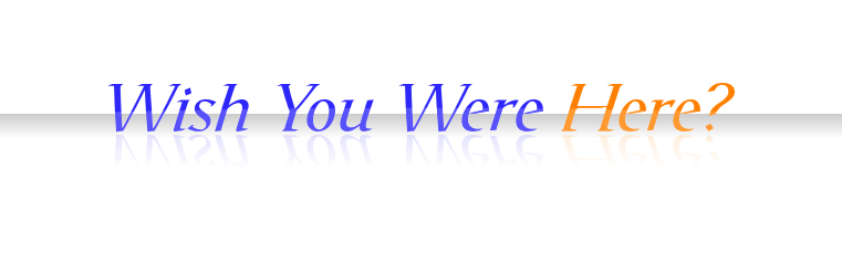 wish-you-where-here-logo